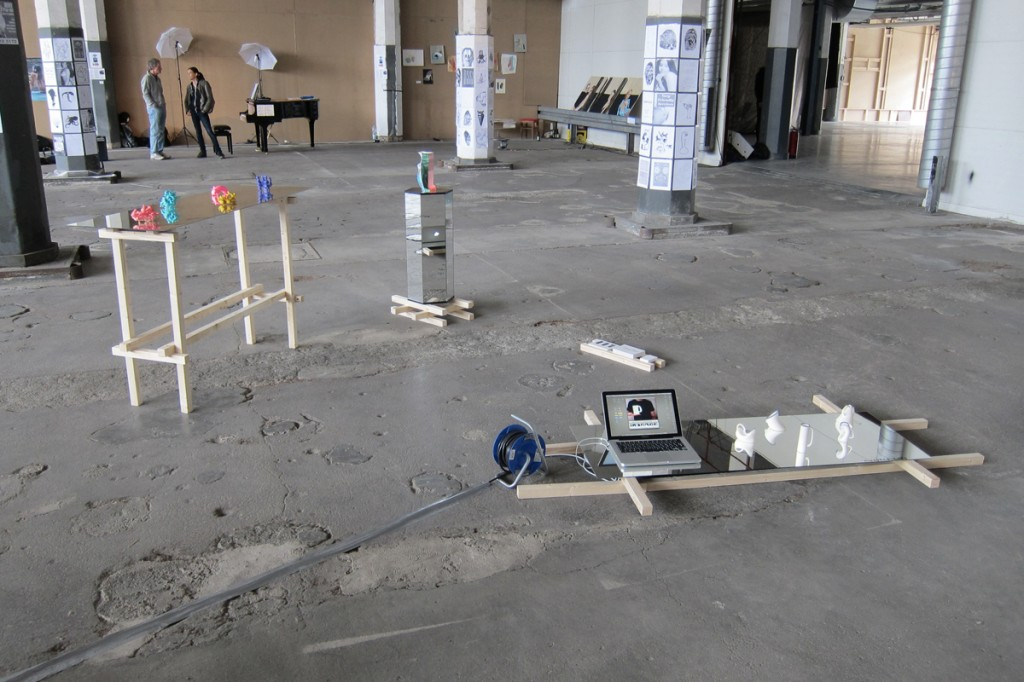 2015_off-festival_munich_installation